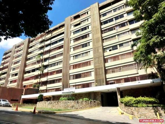 Apartamentos En Venta 16-4870 Rent A House La Boyera