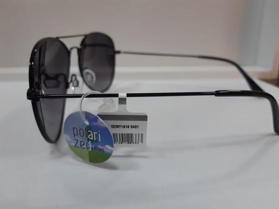 Kit 2 Óculos Escuro Chilli Beans Aviador Unissex Original