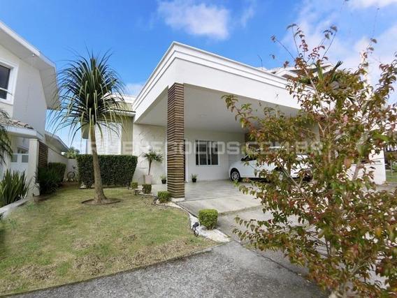 Casa Em Condomínio Para Venda Em São José Dos Campos, Urbanova, 3 Dormitórios, 3 Suítes, 3 Banheiros, 2 Vagas - Ca211_1-1176695