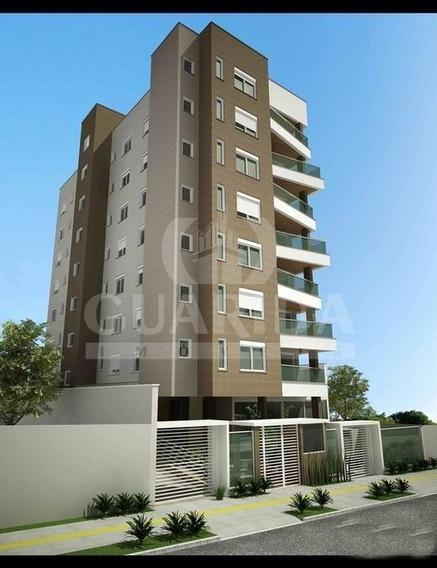 Apartamento - Nossa Senhora Das Gracas - Ref: 141336 - V-141336