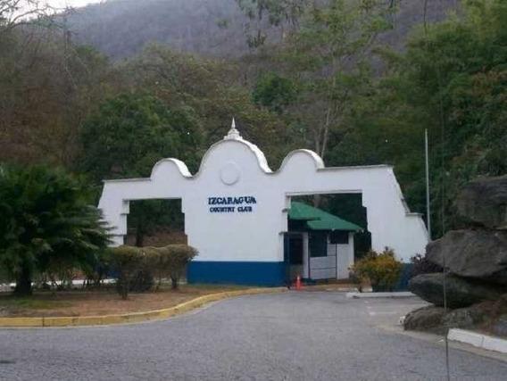 Izcaragua Country Club