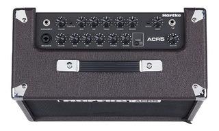 Amplificador Hartke Acr5 De Guitarra Electro Acústica