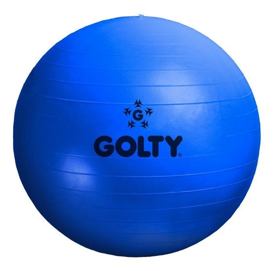 Pelota Golty Jump Ball 45 Cm