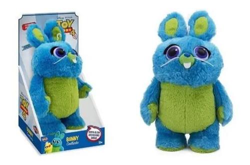 Pelucia Toy Story Bunny