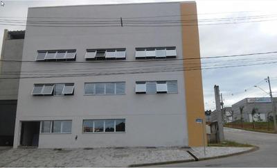 Galpão Comercial Para Locação, Sítio Boa Vista, Cotia. - Ga0336