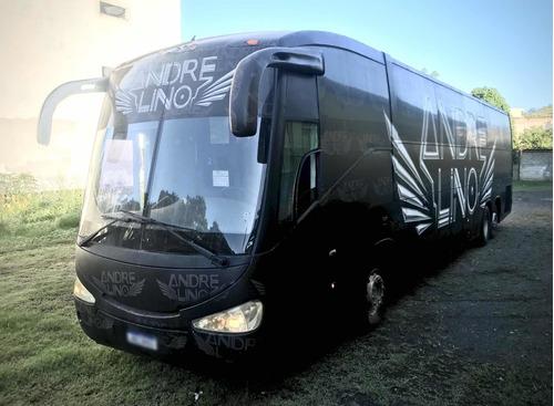 Scania Irizar Century E