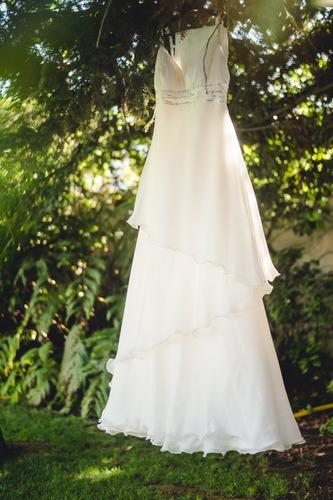ce5b616f Vestido De Novia Griego - Vestuario y Calzado en Mercado Libre Chile