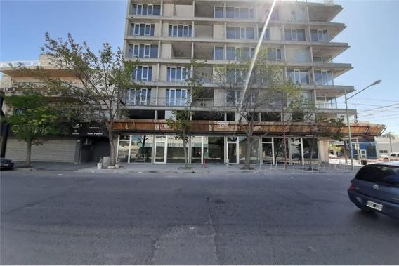 Venta Local Comercial En Edificio M2 Cipolletti