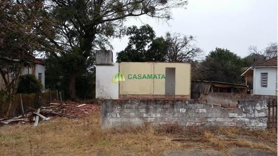Terreno - Noal, Santa Maria / Rio Grande Do Sul - 10349