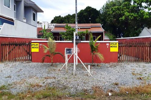 Casa - Residencial - 929506