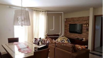 Apartamento (tipo - Padrao) 3 Dormitórios/suite, Cozinha Planejada, Portaria 24hs, Elevador, Em Condomínio Fechado - 44729ve
