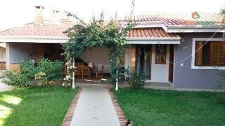 Provida Para Alunos , Village Di Santa Clara -sp. - Ca0372