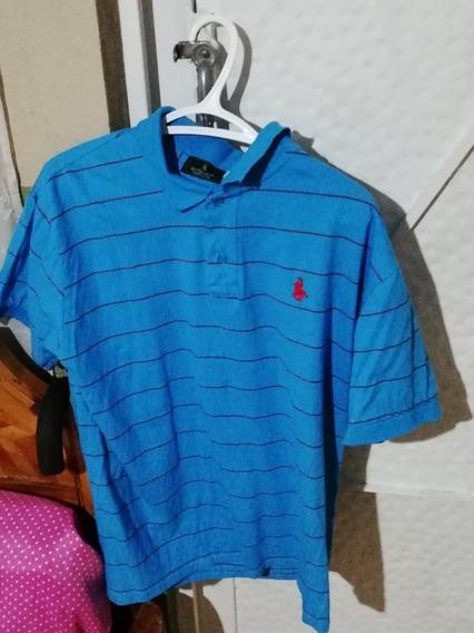 Ropa - Camisas Informales De Hombres