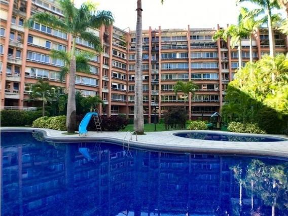 Apartamentos En Alquiler Cam02 Co Mls #20-1609-- 04143129404