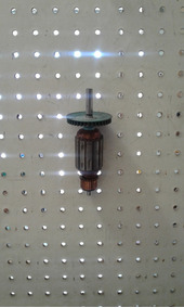 Induzido Rec Lixad Orb. Bosch Mod 3254 220v