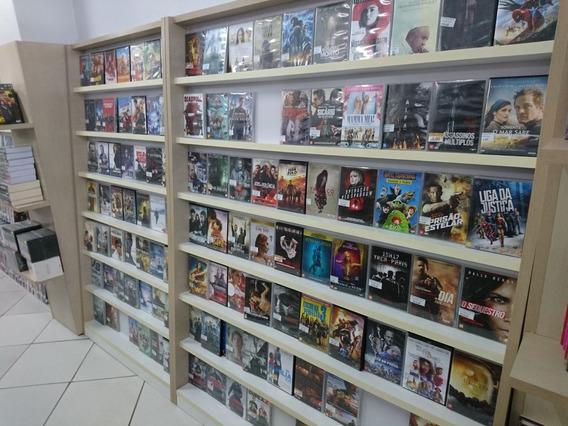 Dvd A Venda 9,90 Cada Mais De 20.000 Titulos A Escolher