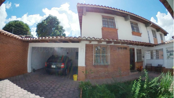 Casa En Alquiler Tania Mendez Ren T A House Mls #21-1552