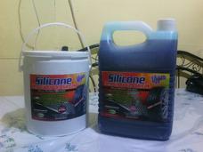 Productos Para Carwash Y Limpiesa