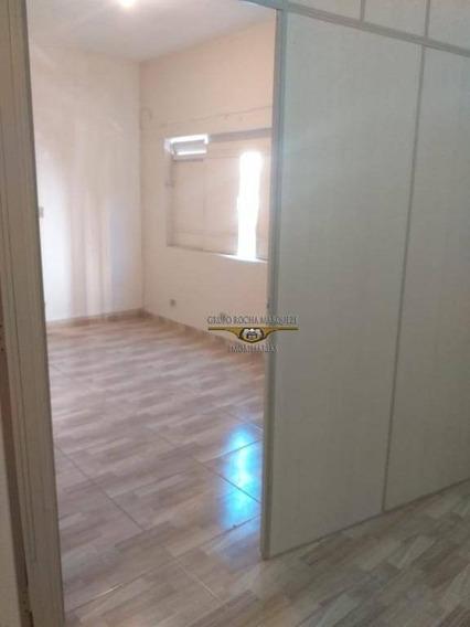 Sala Para Alugar, 14 M² Por R$ 1.700,00/mês - Penha De França - São Paulo/sp - Sa0124