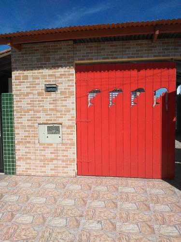 Imagem 1 de 14 de Casa 4 Dormitórios, 1 Suíte, Sala, Cozinha, 2 Vagas 884