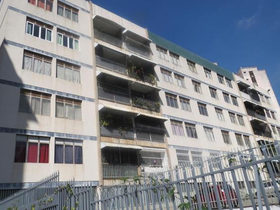 Apartamentos En Venta Vl Mv 12 Mls #19-591.. 04142155814
