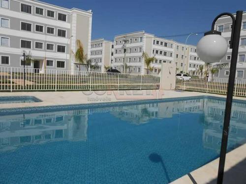 Apartamentos - Ref: L6374