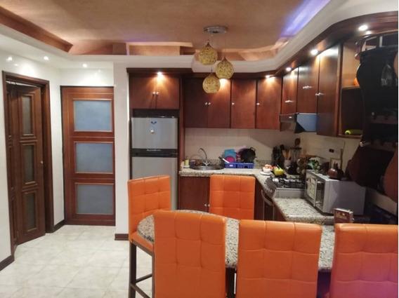 Apartamento Tipo Estudio En La Castellana Suite.