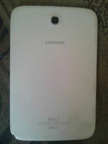 Tablet Samsung Galaxy Note 8.0 Gt-n5100