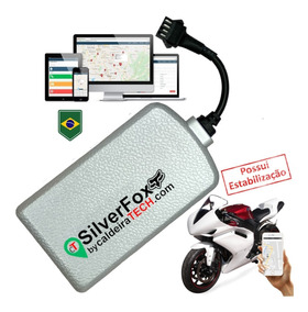 Bloqueador gps | gps and tracking system