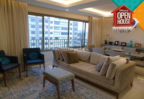 Apartamento - Ipanema - Ref: 18384 - V-18384