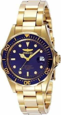 Invicta Pro Diver 8937