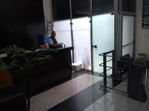 Comercial - Próximo Avenida Paulista - 510