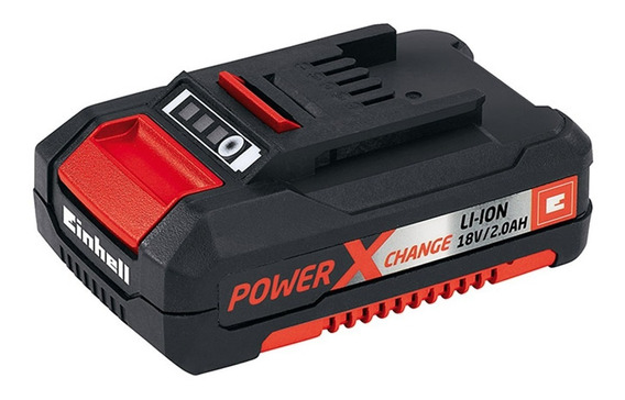 Bateria Recargable 18v / 2.0 Ah Einhell 4511411