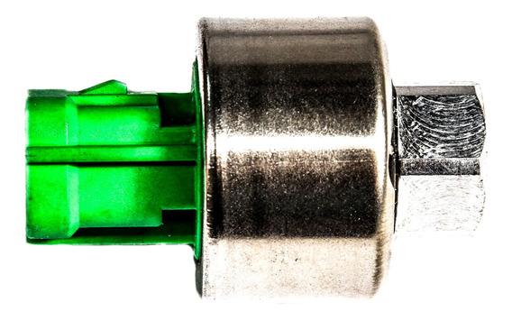 Presostato 4 Niveles 5 Conect. Fiat 01/18