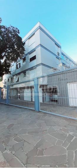 Apartamento - Partenon - Ref: 199964 - V-200076
