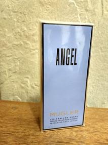 Hidratante Angel Mugler - 200ml