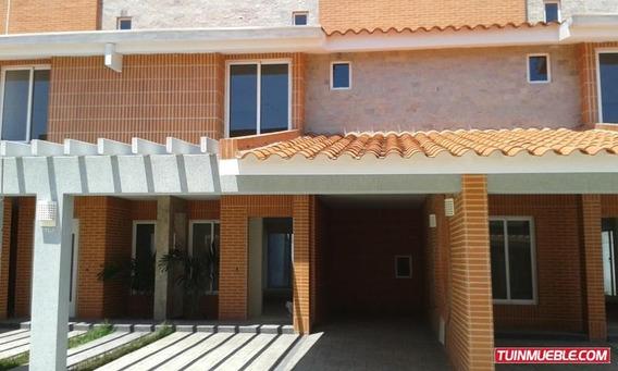 Consolitex Vende Casa Carabobo Camoruco Qp347 233 M2 Jl