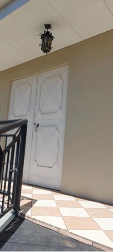 Imagen 1 de 5 de Se Alquila Apartamento En La Ribera Belen