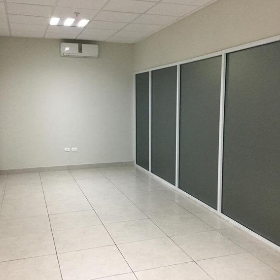 Local En Renta Para Oficina O Consultorio Col. Centro Sinaloa Culiacán, Sin. $190 Iva El M2