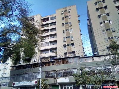 Apartamentos En Venta Id-131
