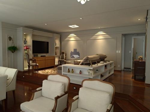 Apartamento-alto-padrao-para-venda-em-centro-sao-jose-do-rio-preto-sp - 2018523