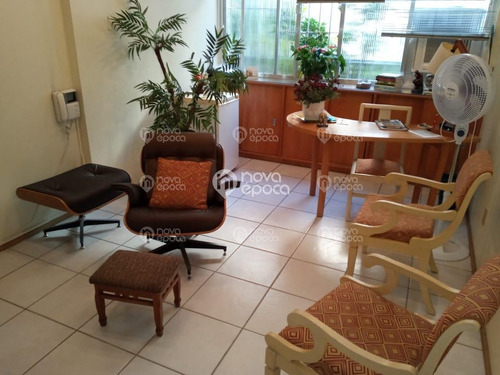 Imagem 1 de 15 de Lojas Comerciais  Venda - Ref: Co0sl55284