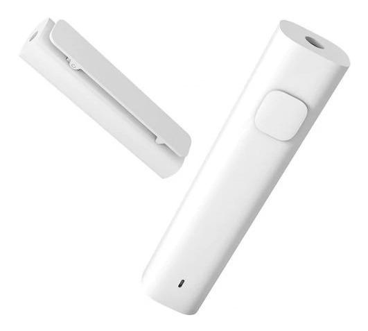 Xiaomi Bluetooth 4.2 Receptor De Áudio