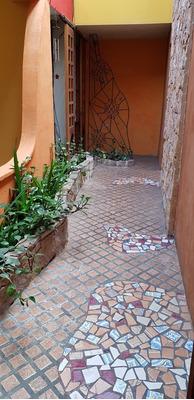 Casa Hermosa Con Chimenea Y Súper Centrica