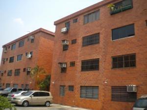 Apartamento En Venta La Michelena Valencia 198801 Rahv