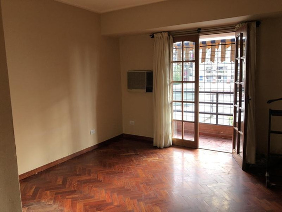 En Venta - Balcarce 800 - Tucumán