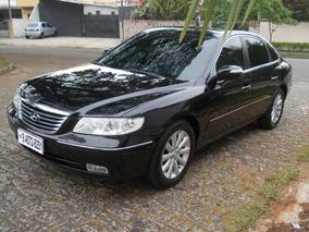 Azera 3.3 V6 2010 Sedan Gls