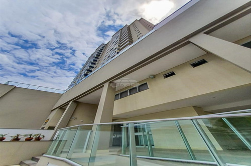 Apartamento - Residencial - 927578