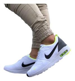 Nike Tavas Zapatos Deportivos Tenis Para Caballero