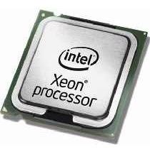 Processador Intel Xeon E 5503 Socket Lga1366 800mhz